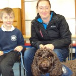 bring your pet to school_10