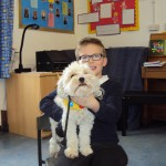 bring your pet to school_13