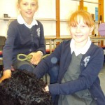 bring your pet to school_18