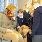 bring your pet to school_19