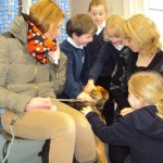bring your pet to school_20