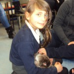 bring your pet to school_38