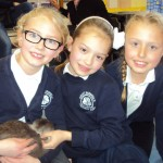 bring your pet to school_42