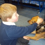bring your pet to school_47