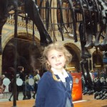 whole school visit to london_09