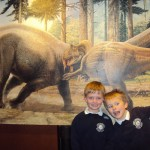 whole school visit to london_12
