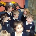 whole school visit to london_15