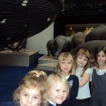 whole school visit to london_17
