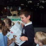 whole school visit to london_18
