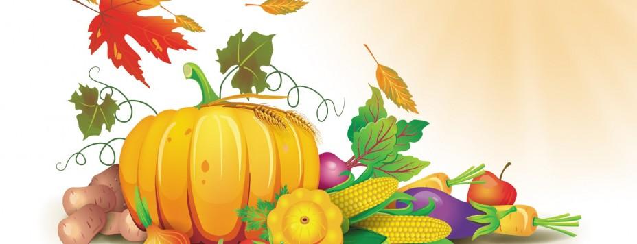 harvest-festival-248204