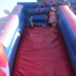 inflatable_11