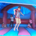 inflatable_7