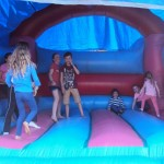 inflatable_8