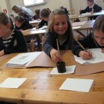 KS2 Visit to Duxford War Museum