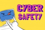 cyber-safety