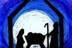 7bab8486549039b1b61ef4befb6c3e5d--nativity-scene-pictures-nativity-scenes