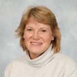 Mrs R Richardson